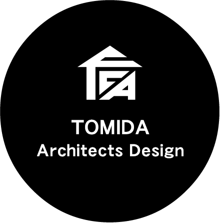 TOMITA Architects Design